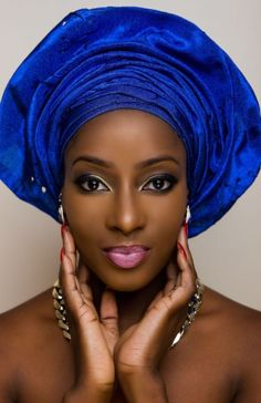 Dee Beaute by Dolly - BellaNaija - April2014004