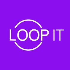 Loop It - Looping Video & Gif Maker paid app