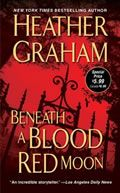 Beneath a Blood Red Moon by Heather Graham Book #1 in Vampire series