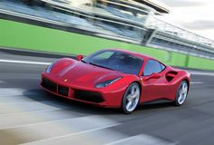 Ferrari to show off 488 GTB and FXX-K at 2015 Goodwood Festival of Speed  http://www.4wheelsnews.com/ferrari-to-show-off-488-gtb-and-fxx-k-at-2015-goodwood-festival-of-speed/