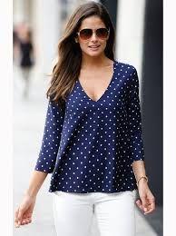 Resultado de imagen para como hacer blusas en malla