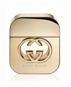 Gucci Guilty, irresistible perfume, my fave