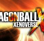 Dragon+Ball+XenoVerse+Save+Editor+Only+For+PC