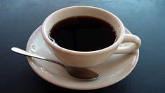 Une dose de caféine fait perdre une heure de sommeil : Allodocteurs.fr (In French)