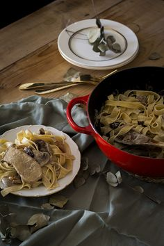 Pasta, Dessert Recipes, Desserts, Carne, Food And Drink, Favorite Recipes, Vegetarian, Gastronomia, World