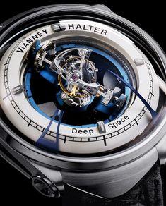 Vianney-Halter-Deep-Space-Tourbillon-11