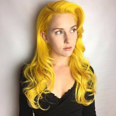 444.7k Followers, 283 Following, 2,128 Posts - See Instagram photos and videos from Pulp Riot Hair Color (@pulpriothair)