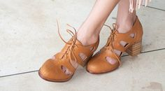 Hey, I found this really awesome Etsy listing at https://www.etsy.com/listing/225162428/moonlight-leather-booties-booties-for