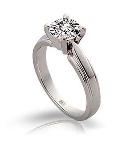 Rolex Boutique, Elegant Engagement Rings, Jewelery, Wedding Things, Modern, Wedding Ideas, Vintage, Simple, Classic