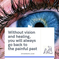 Without vision and healing, you will always go back to the painful past. It is time to become well. There is no shame in struggling and life is a little easier with the right help and guidance. Legal Advisor, Business Advisor, Counselling, Trauma, Helping People, How To Become, Healing, Wellness, Life