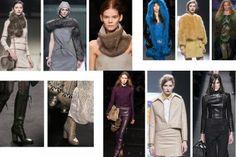 mode trends herfst winter 2015 2016