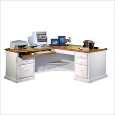 1000 Images About Sewing Desks On Pinterest Sewing