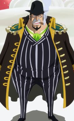 Summary: The Eleven Supernovas pirates are known notorious pirate in the grandline. One Piece Anime, One Piece 1, Mafia, One Piece Birthdays, Character Concept, Character Design, Fruit Du Demon, Big Mom Pirates, The Eleven