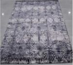 Products   Blackboard Jungle rugs   Made to order rugs and carpets…
