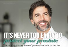 The most aggressive form of prostate cancer is on the rise Becoming A Better You, How To Become, Reproductive System, Prostate Cancer, Many Men, How To Better Yourself, Natural Health, Camel, Reading
