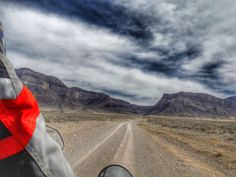 #2upTogether #makelifearide #BMWmotorcycles #advrider #adventure #motorcycles #travel #dualsport #bmwmotorrad #adv #wolfmanluggage #bmwgs #moto #scenic #touring #utah www.facebook.com/2uptogether