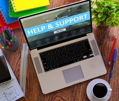 8 Workspace Safety Tips for Customer Support Agents: http://www.providesupport.com/blog/8-workspace-safety-tips-for-customer-service-team/ #custserv #customersupport