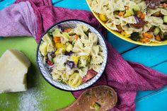 12 gâteaux à 2 ingrédients! - Cinq Fourchettes Calories, Potato Salad, Tacos, Potatoes, Rice, Ethnic Recipes, Food, Routine, Motivation