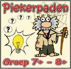 Gifted Kids, School Hacks, School Teacher, Montessori, Classroom, Teaching, Projects, Net, School Stuff