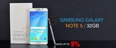 New Samsung Galaxy, Galaxy Phone, Galaxy Note 5, Galaxies, Notes, Black, Report Cards, Black People