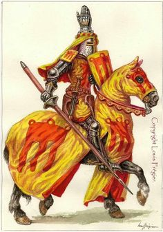 Sir Bedivere Medieval Life, Medieval Knight, The Boy King, The Lady Of Shalott, Green Knight, Imperial Knight, Classical Antiquity, Knight Art, Knights Templar