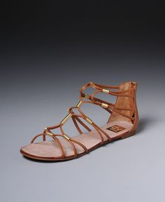 Buying these ASAP Dolce Vita Sandal