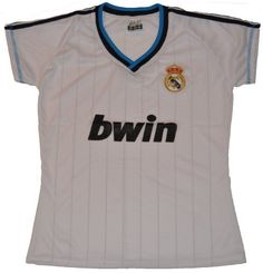 premium selection 465cc 206a4 51 Best Real Madrid jersey images in 2015 | Real madrid ...