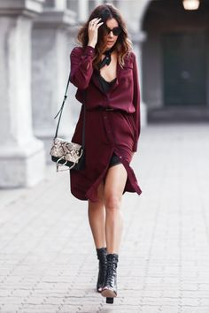 103-outfit-ideas-for-fall-to-copy-right-now-59