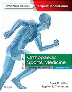 Clinical Orthopaedic Rehabilitation 3rd Edition Pdf