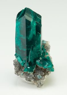 Nature's perfection ✨✨ Dioptase