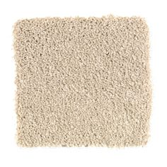 Country Chic style carpet in Ivory color, available wide, constructed with Mohawk SmartStrand carpet fiber. Carpet Tiles, Carpet Flooring, Mohawk Flooring, Plush Carpet, Cheap Carpet Runners, Beige Carpet, Persian Carpet, Country Chic, Floor Rugs