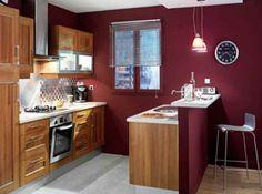 Les nouvelles cuisines à vivre | cuisine | Pinterest | Cuisine ...