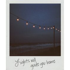 Rays of the Sun ❤ liked on Polyvore featuring fillers, polaroids, pictures, backgrounds and photos