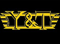 Y&t Tickets | Gigs, Concerts & Tour Dates | TicketWeb