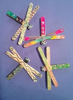 Awesome Spring Crafts for Kids Ideas 50 Awesome Spring Crafts for Kids Ideas Kunsthandwerk ? Awesome Spring Crafts for Kids Ideas Kunsthandwerk ? Spring Crafts For Kids, Crafts For Kids To Make, Fun Crafts For Kids, Summer Crafts, Toddler Crafts, Art For Kids, Kids Diy, Crafts For Children, Crafty Kids