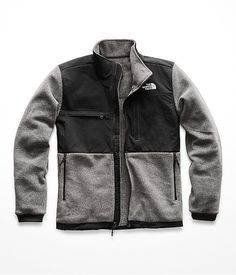 online shopping for The North Face Denali 2 Jacket - Women's from top store. See new offer for The North Face Denali 2 Jacket - Women's 3 In 1 Jacket, North Face Jacket, Knit Jacket, Hooded Jacket, North Face Women, The North Face, Coats For Women, Jackets For Women, Fashion Night