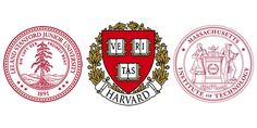 Aprenda programação de graça em cursos do MIT, Harvard e Stanford.