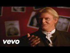 John Farnham - Have a Little Faith (In Us) - YouTube