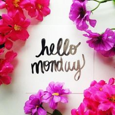 """Ok #Monday Let's do this But first some cups of get da sh*t done nd glitters then Rise & grind #coffee #coffeetime #happynewweek *Me2U Darling, you can do amazing thing! Anything even, just believe & get to work. Wake up. Kickass. Repeat. If you've been slacking on this year's goalsCut the bullsh*t & get started already! It's not too late to get started! It always seem impossible until it's done- nelson Mandela don't let being afraid t fail stop you from even trying! Do it"