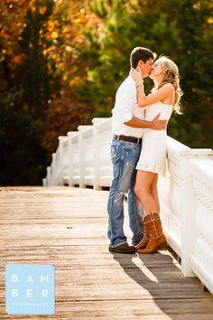 Rachel + Tyler | engaged » Bamber Photography | Husband. Wife. Creating Art. Together