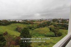 San Jose Costa Rica furnished rentals, La Uruca CR furnished apartments for rent $1.400 Woodbridge real estate Costa Rica mobile (506)88340226