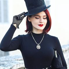 Feelin' stylish, yet comfy today? Riding Helmets, Photography Ideas, Comfy, Women's Fashion, Stylish, Instagram Posts, Outfits, Beauty, Beautiful