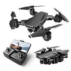Upgrade 3.7V 1200mAh Lipo Battery For Drone X Pro RC E58 Quadcopter Spar