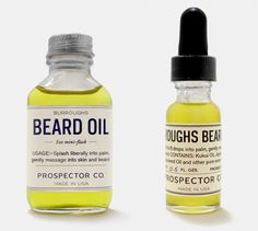 Is it oil from beards? For beards? I shampoo my beard, was that not enough? Beard Barber, Beard Oil, Men's Grooming, Great Hair, Bearded Men, Shampoo, Packaging, Skin Care, Pure Products
