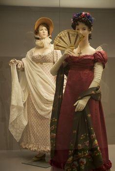 napoleon empire of fashion | Napoleon - Empire of Fashion