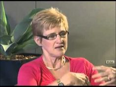 """UNDERSTANDING: Not only does the video describe the importance of phonics instruction, but it introduces 2 different instructional approaches (analytic and synthetic). PRF (p 13) states that phonics instruction should be explicit and systematic, the video extends on this idea by emphasizing the effectiveness of """"building up"""" phonics skills as opposed to teaching students how to """"break down"""" words. Having this understanding changes how I would approach phonics instruction."""