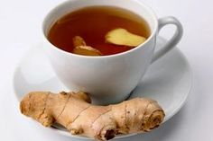 Ginger is one of the most widely used herbs in the world and has many health benefits. Tea is the most gentle form of consuming ginger. Ginger tea is a healthy beverage made from by peeling and grating fresh ginger root, immersing it in boiling water, and simmering the tea for 15 to 20 minutes depending on the desired strength.
