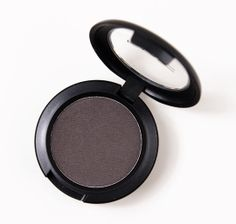 MAC Keep Your Cool Pro Longwear Eyeshadow