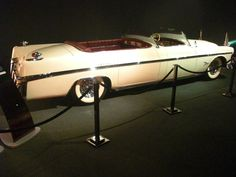 1952 Chrysler Imperial Parade Phaeton Vintage Cars, Antique Cars, Chrysler Imperial, Plymouth, Mopar, Concept Cars, Dodge, Automobile, Vans