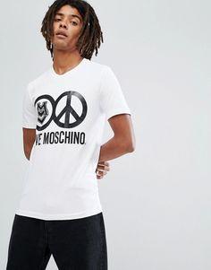cf0c964e Las 3665 mejores imágenes de Men's T-Shirts :: Printed T-shirt (Asos ...